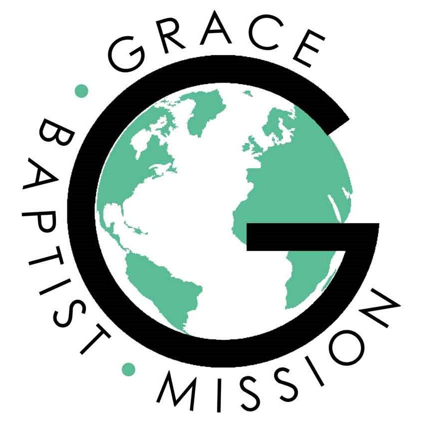 Grace Baptist Mission